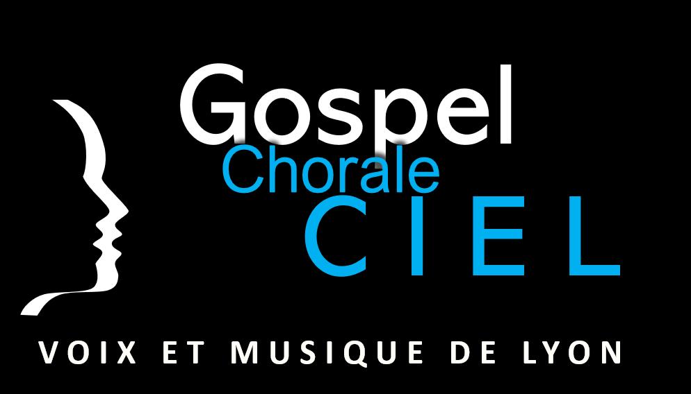 Voix et Musique de Lyon